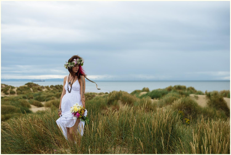 Kiara-Boho-Beach-Bride-1019.jpg