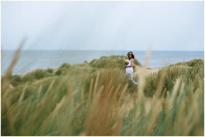 Kiara-Boho-Beach-Bride-1020.jpg
