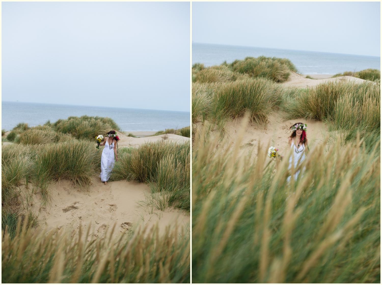 Kiara-Boho-Beach-Bride-1021.jpg