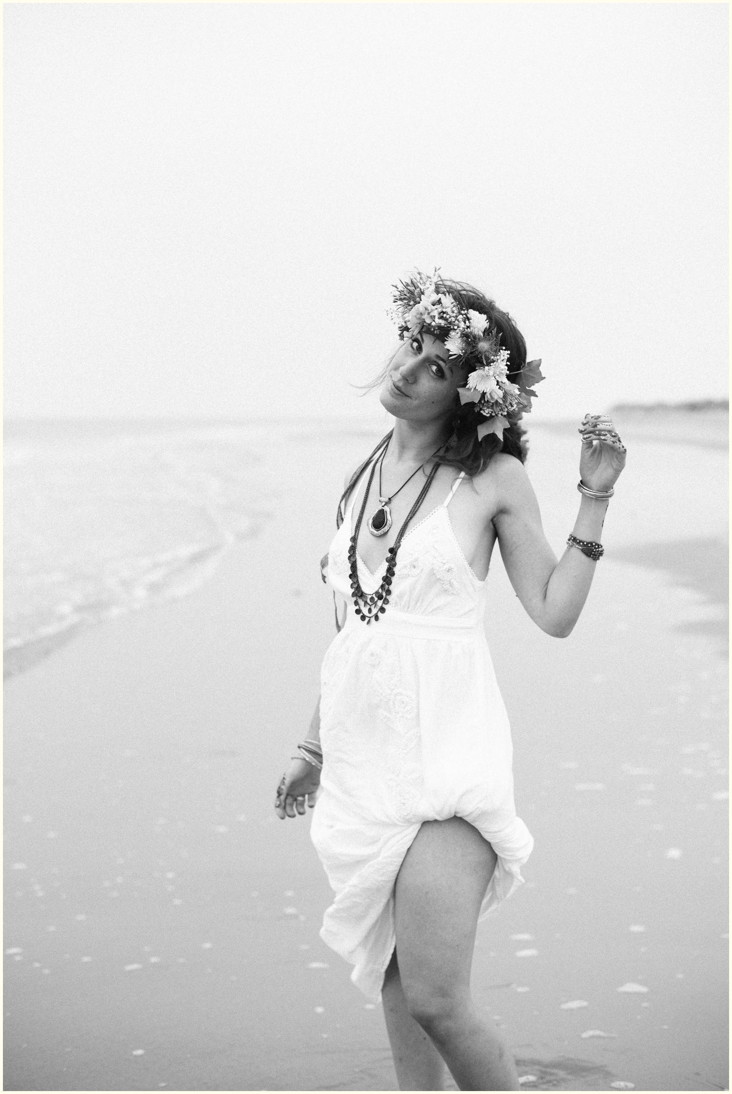 Kiara-Boho-Beach-Bride-1025.jpg