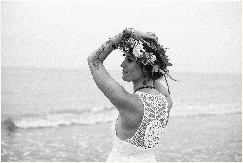 Kiara-Boho-Beach-Bride-1026.jpg