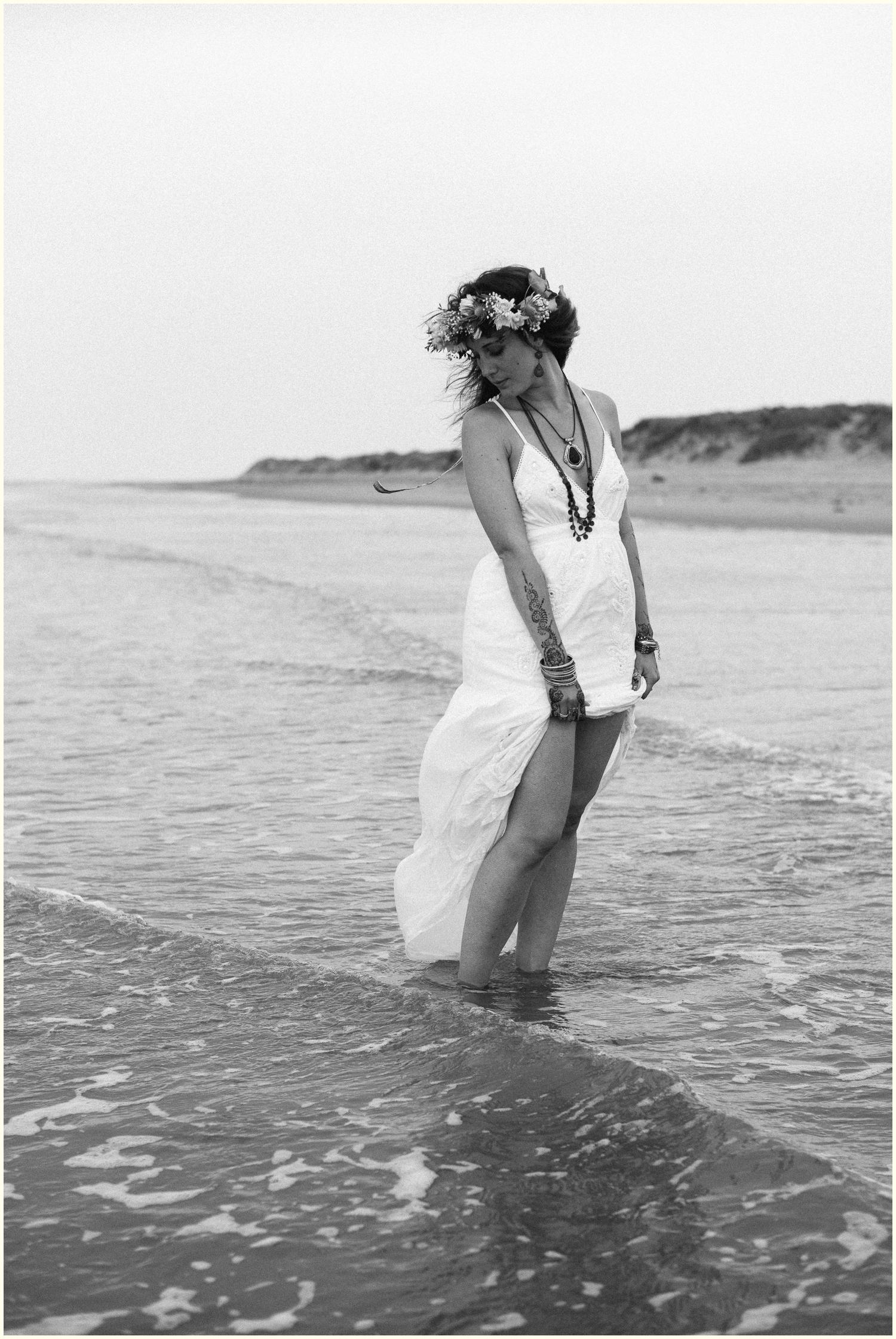 Kiara-Boho-Beach-Bride-1029.jpg