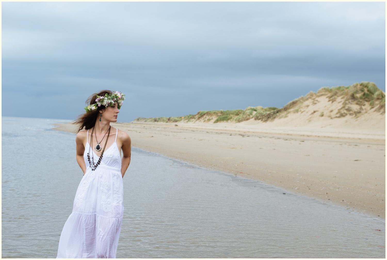Kiara-Boho-Beach-Bride-1033.jpg