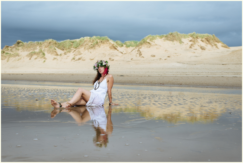 Kiara-Boho-Beach-Bride-1036.jpg