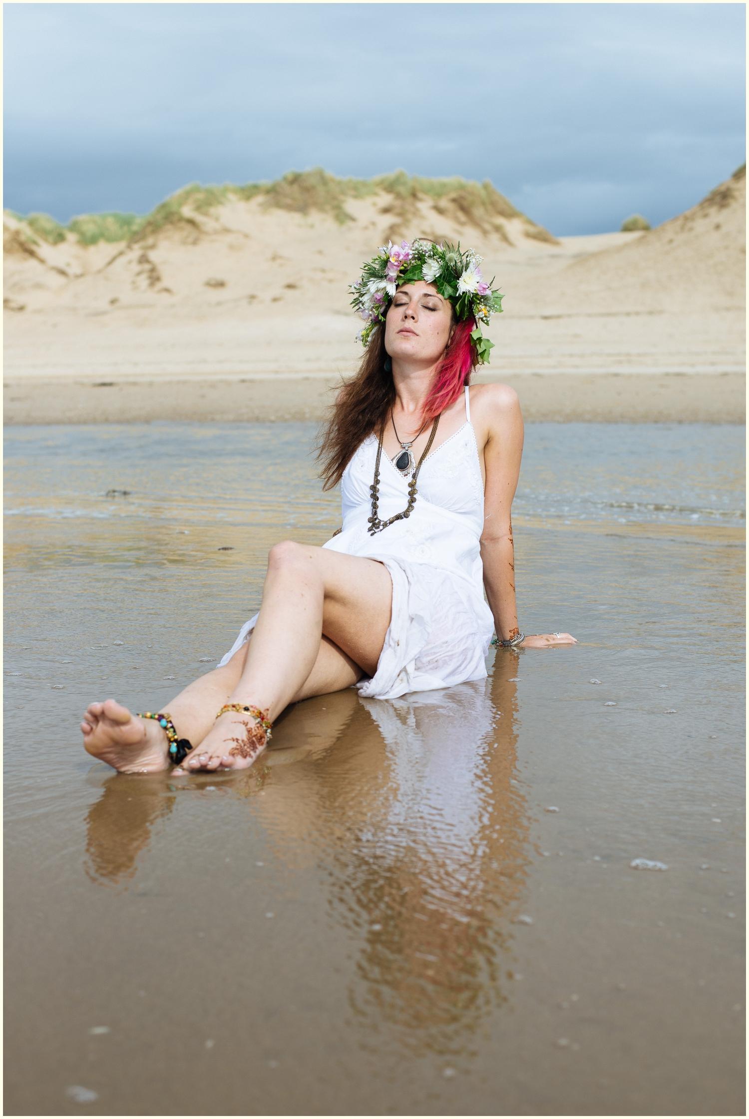 Kiara-Boho-Beach-Bride-1037.jpg
