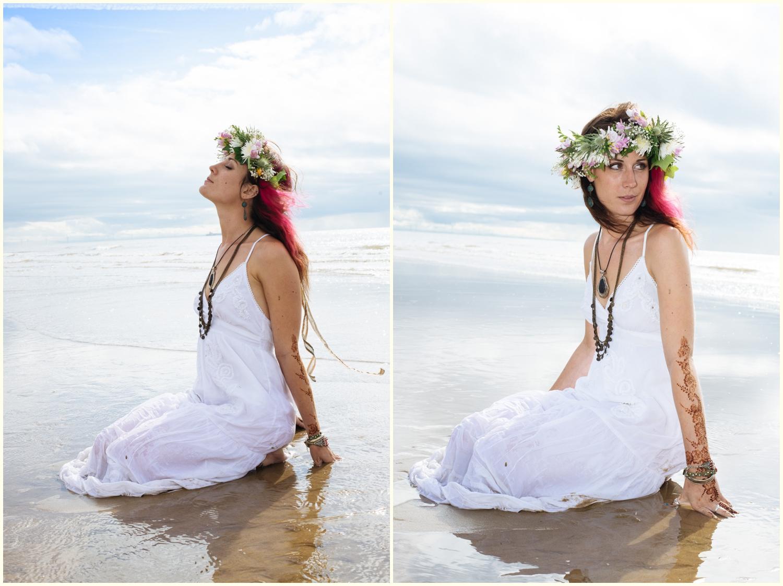 Kiara-Boho-Beach-Bride-1039.jpg
