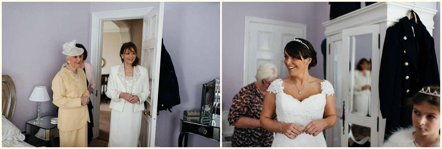 Nikki_Cooper_Photography_Rich&Sarah_Wedding_Photos_Crown_and_Sandys_Ombersley_Worcester_1012.jpg