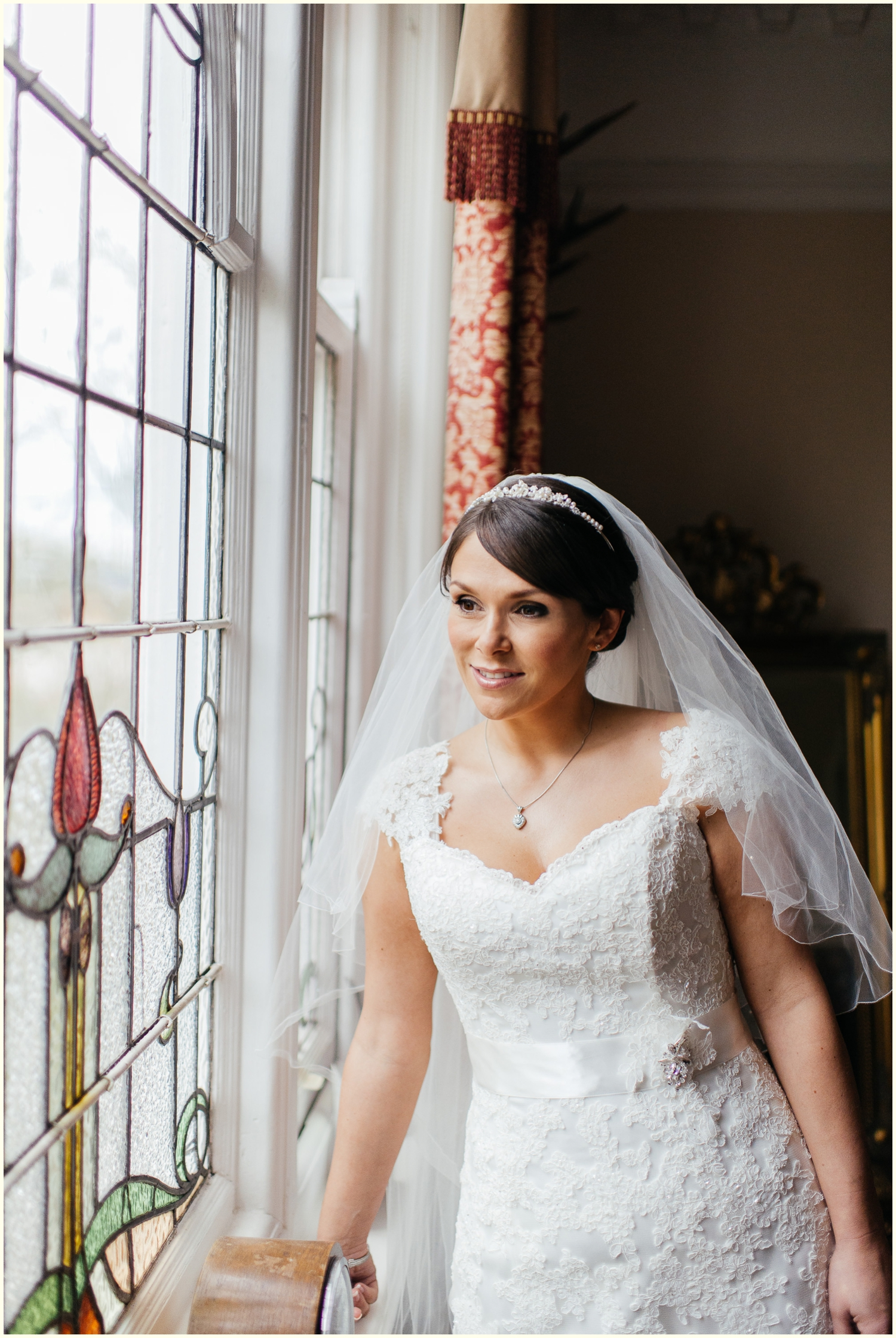 Nikki_Cooper_Photography_Rich&Sarah_Wedding_Photos_Crown_and_Sandys_Ombersley_Worcester_1016.jpg