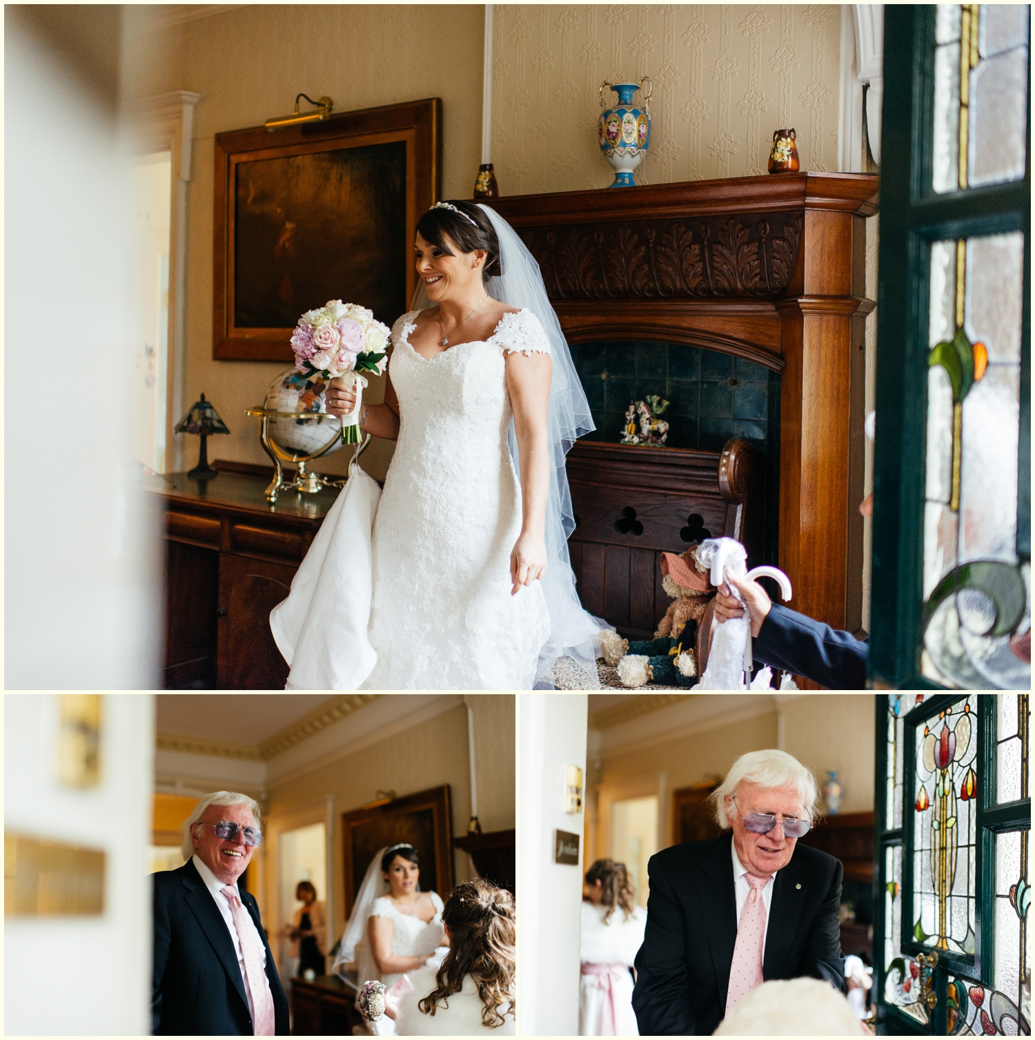 Nikki_Cooper_Photography_Rich&Sarah_Wedding_Photos_Crown_and_Sandys_Ombersley_Worcester_1018.jpg