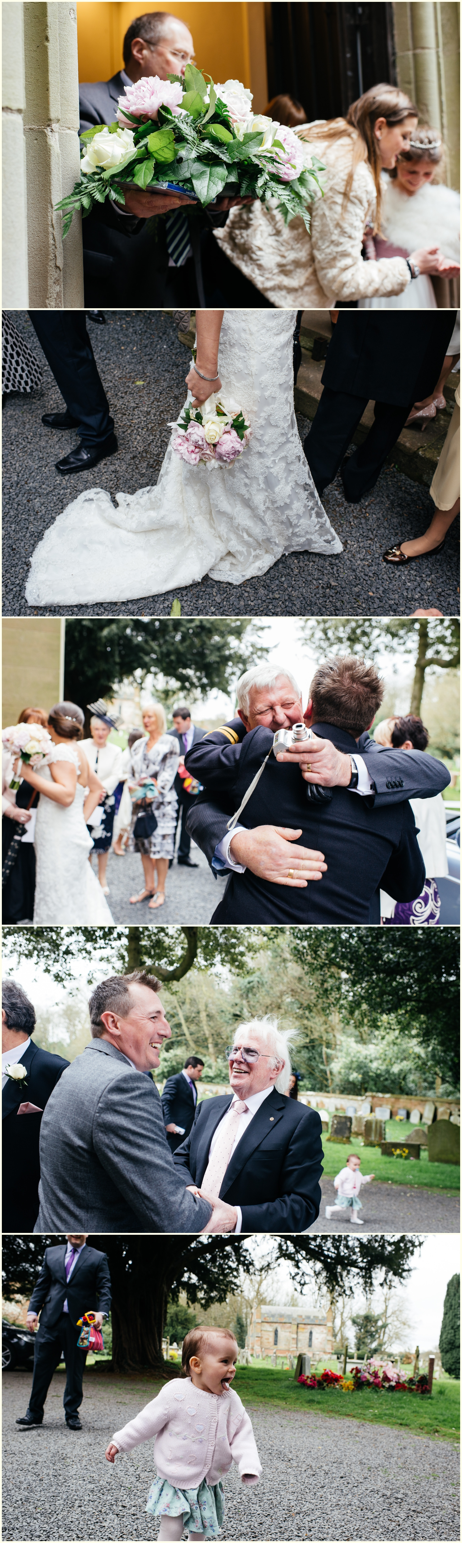 Nikki_Cooper_Photography_Rich&Sarah_Wedding_Photos_Crown_and_Sandys_Ombersley_Worcester_1027.jpg
