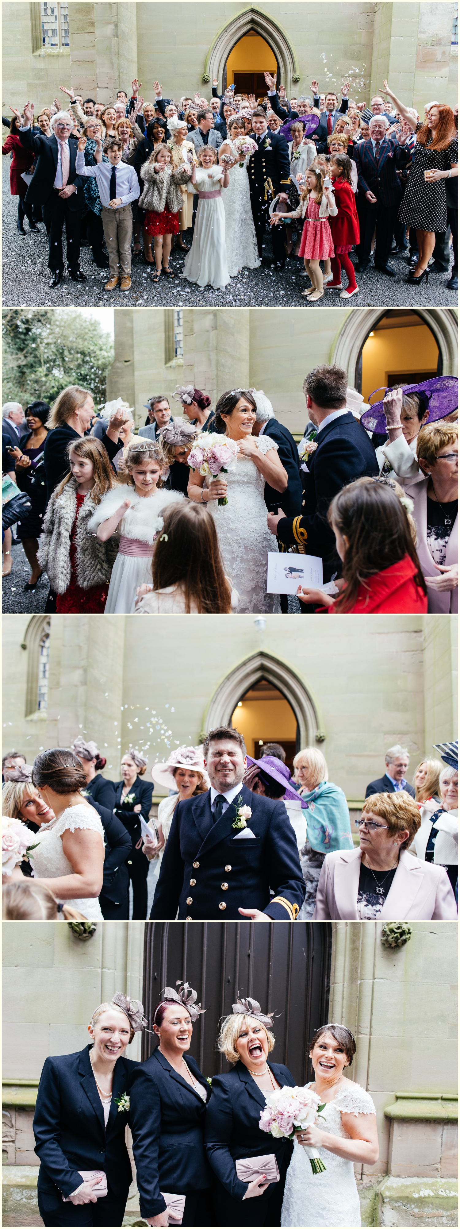 Nikki_Cooper_Photography_Rich&Sarah_Wedding_Photos_Crown_and_Sandys_Ombersley_Worcester_1028.jpg