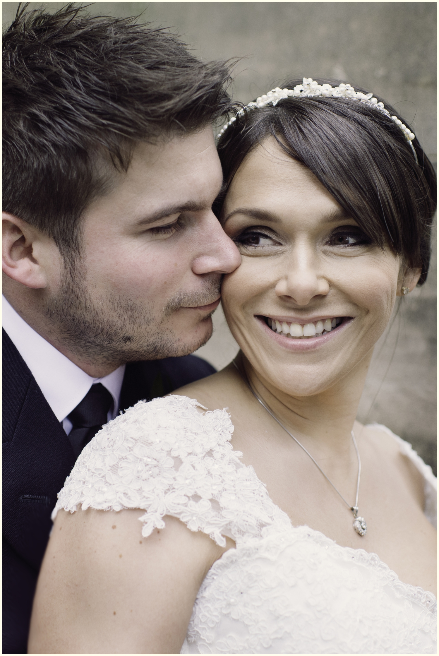 Nikki_Cooper_Photography_Rich&Sarah_Wedding_Photos_Crown_and_Sandys_Ombersley_Worcester_1029.jpg