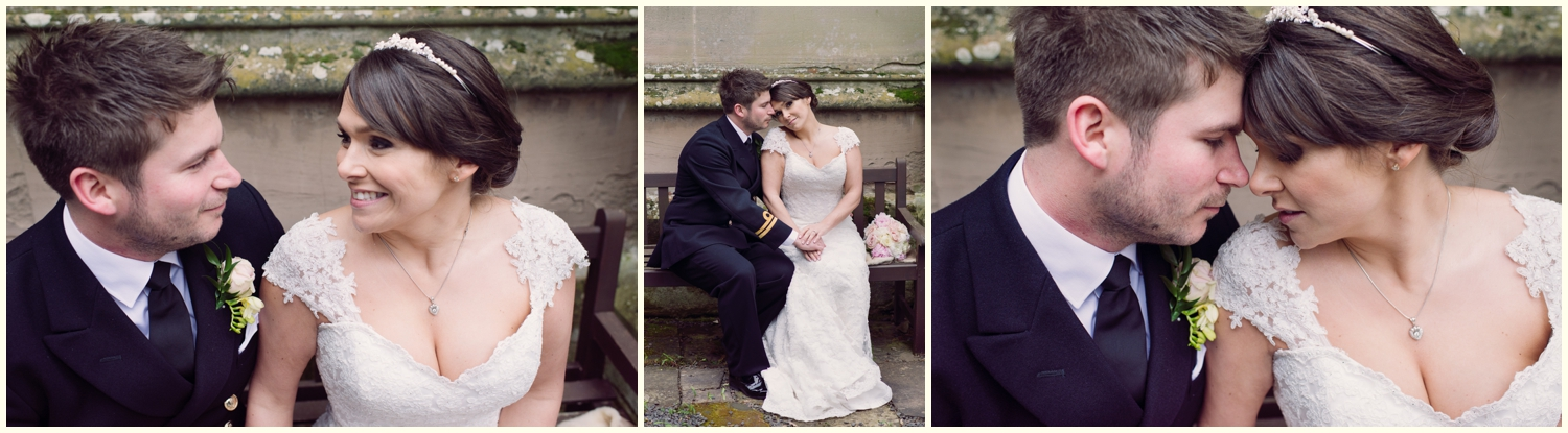 Nikki_Cooper_Photography_Rich&Sarah_Wedding_Photos_Crown_and_Sandys_Ombersley_Worcester_1030.jpg