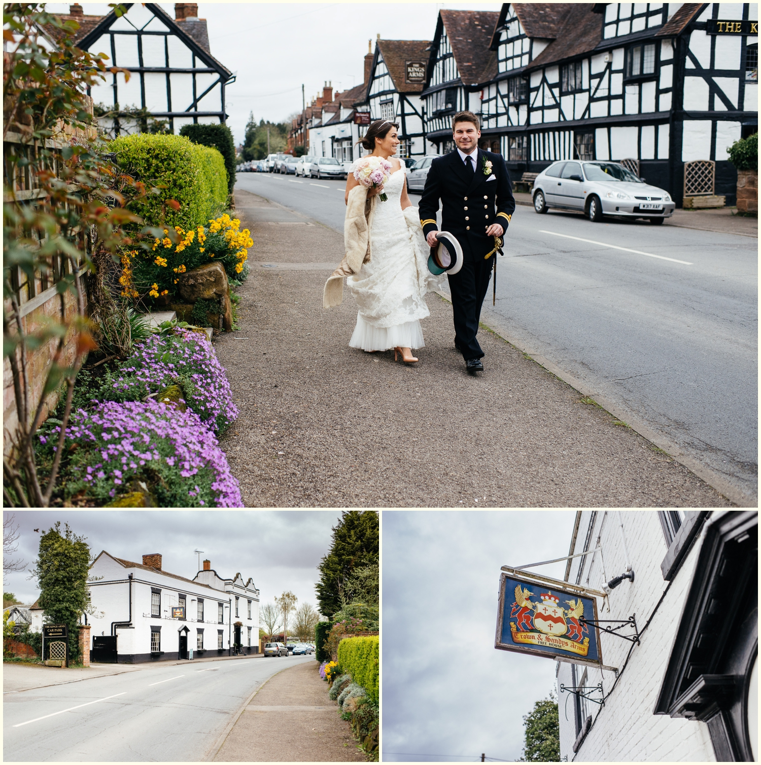 Nikki_Cooper_Photography_Rich&Sarah_Wedding_Photos_Crown_and_Sandys_Ombersley_Worcester_1035.jpg