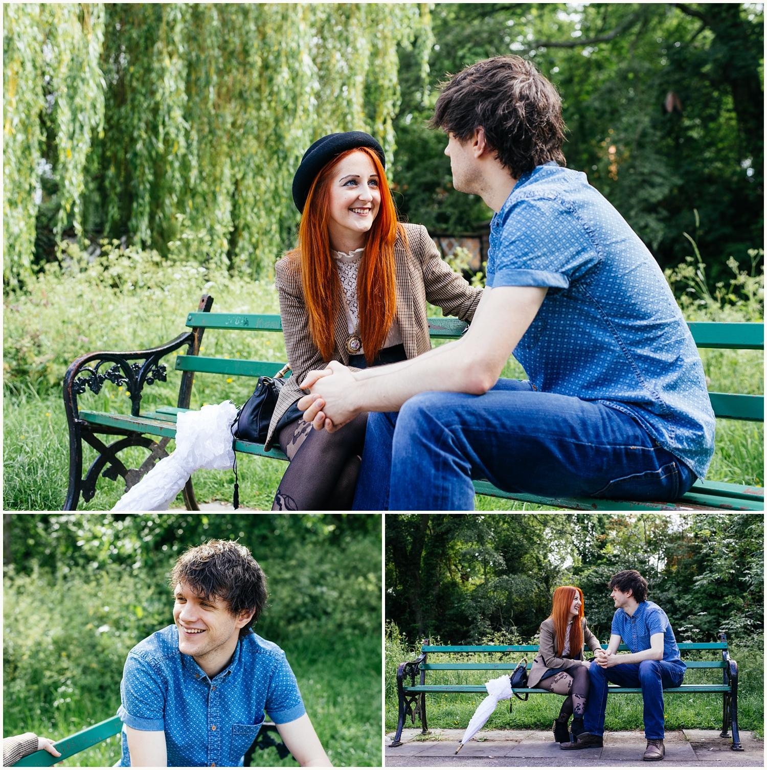 Janine&Andy_NikkiCooperPhotography_eshoot-1001.jpg