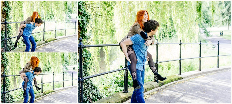 Janine&Andy_NikkiCooperPhotography_eshoot-1009.jpg