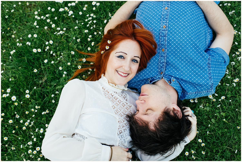 Janine&Andy_NikkiCooperPhotography_eshoot-1013.jpg