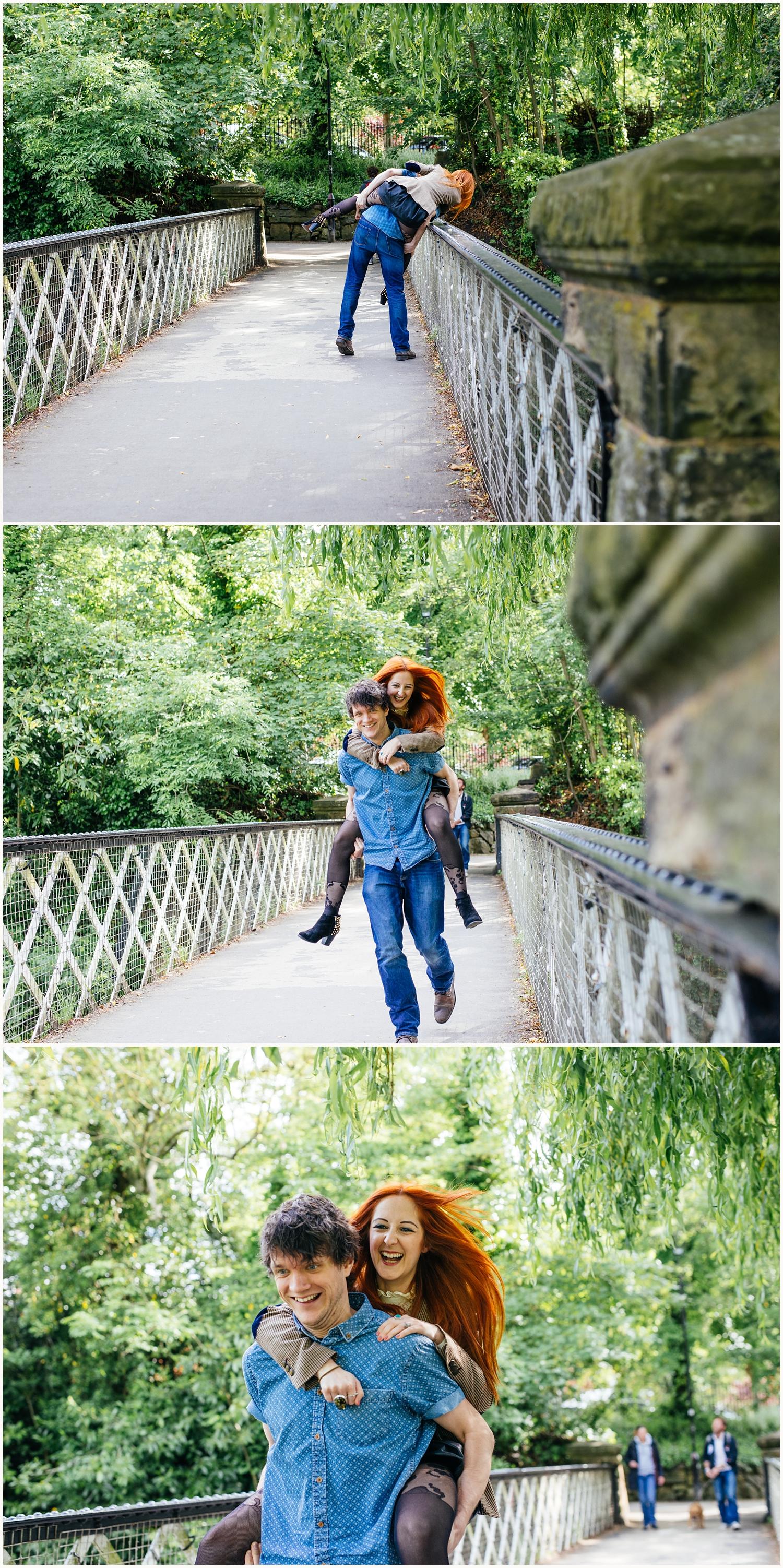Janine&Andy_NikkiCooperPhotography_eshoot-1010.jpg