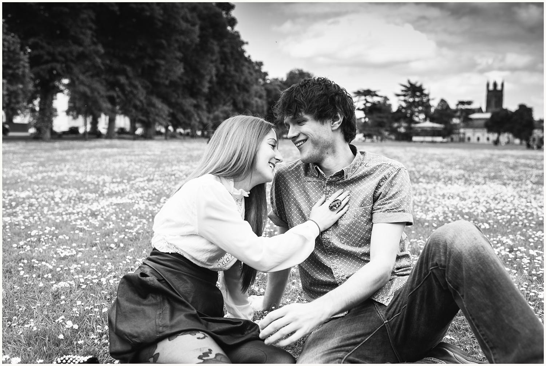 Janine&Andy_NikkiCooperPhotography_eshoot-1016.jpg