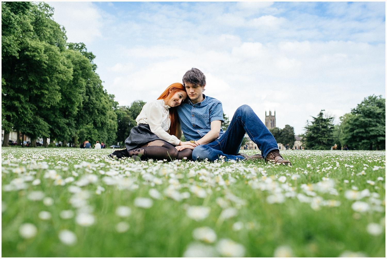 Janine&Andy_NikkiCooperPhotography_eshoot-1015.jpg
