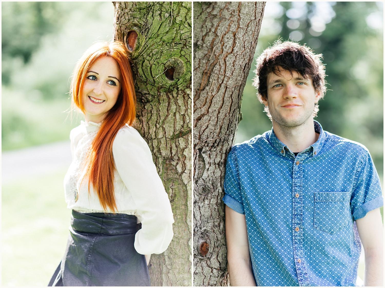 Janine&Andy_NikkiCooperPhotography_eshoot-1019.jpg