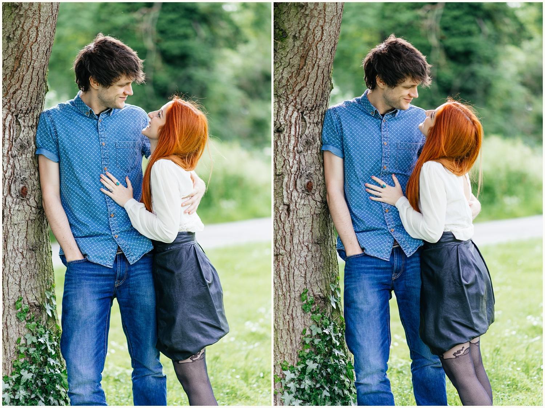 Janine&Andy_NikkiCooperPhotography_eshoot-1022.jpg