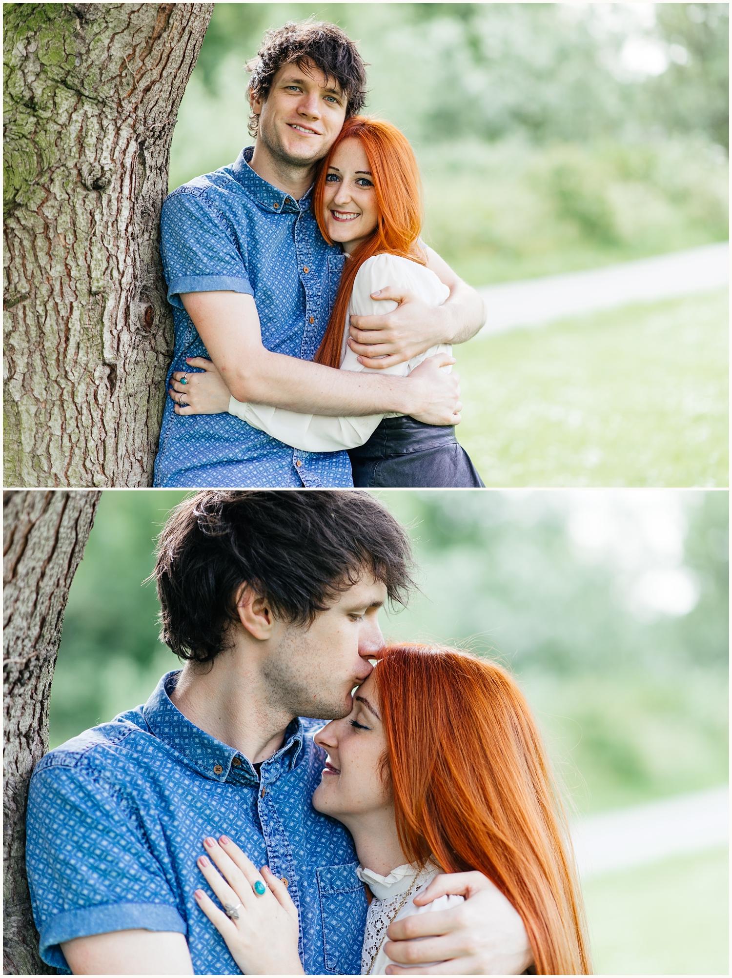 Janine&Andy_NikkiCooperPhotography_eshoot-1025.jpg