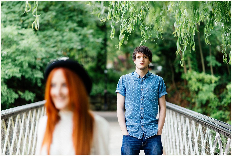 Janine&Andy_NikkiCooperPhotography_eshoot-1030.jpg