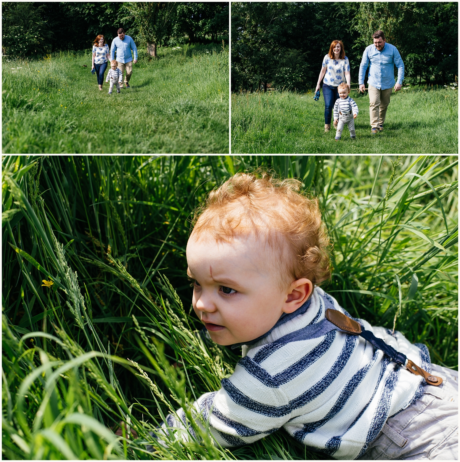 Emma& Paul_eshoot_NikkiCooperPhotography-1001.jpg