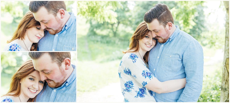 Emma& Paul_eshoot_NikkiCooperPhotography-1061.jpg