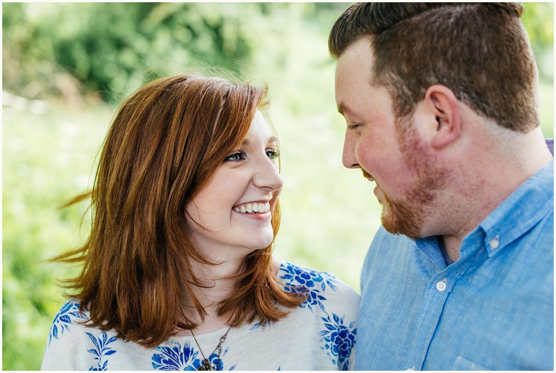 Emma& Paul_eshoot_NikkiCooperPhotography-1059.jpg