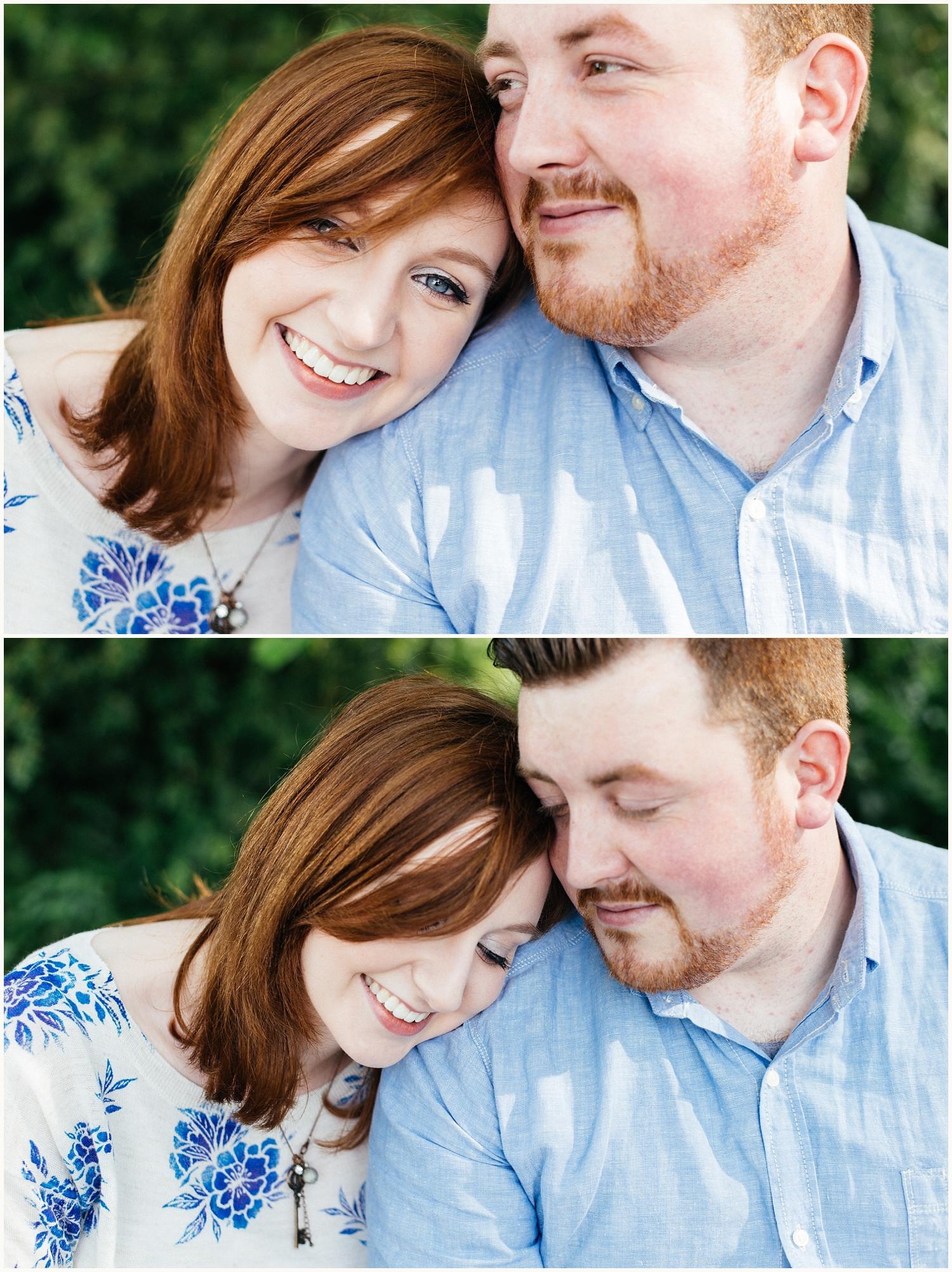 Emma& Paul_eshoot_NikkiCooperPhotography-1071.jpg