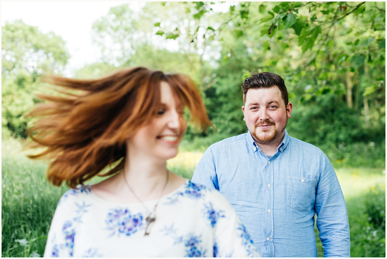 Emma& Paul_eshoot_NikkiCooperPhotography-1075.jpg