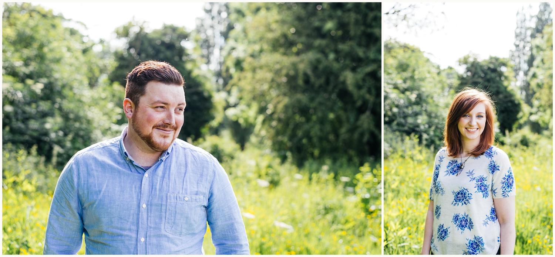 Emma& Paul_eshoot_NikkiCooperPhotography-1079.jpg