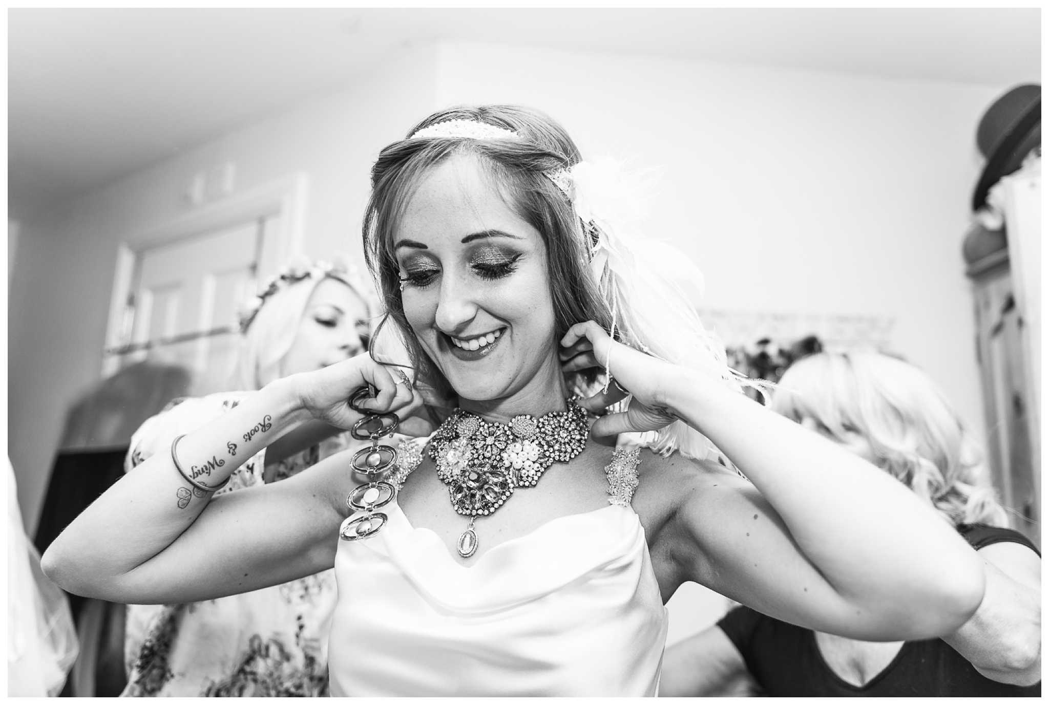 Nikki_Cooper_Photography_vintage_handmade_wedding_0023.jpg