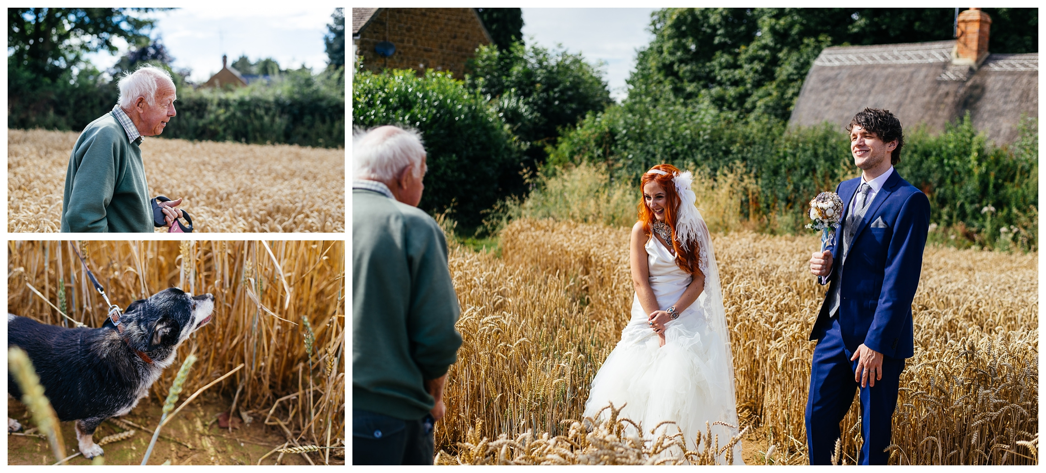 Nikki_Cooper_Photography_vintage_handmade_wedding_0046.jpg