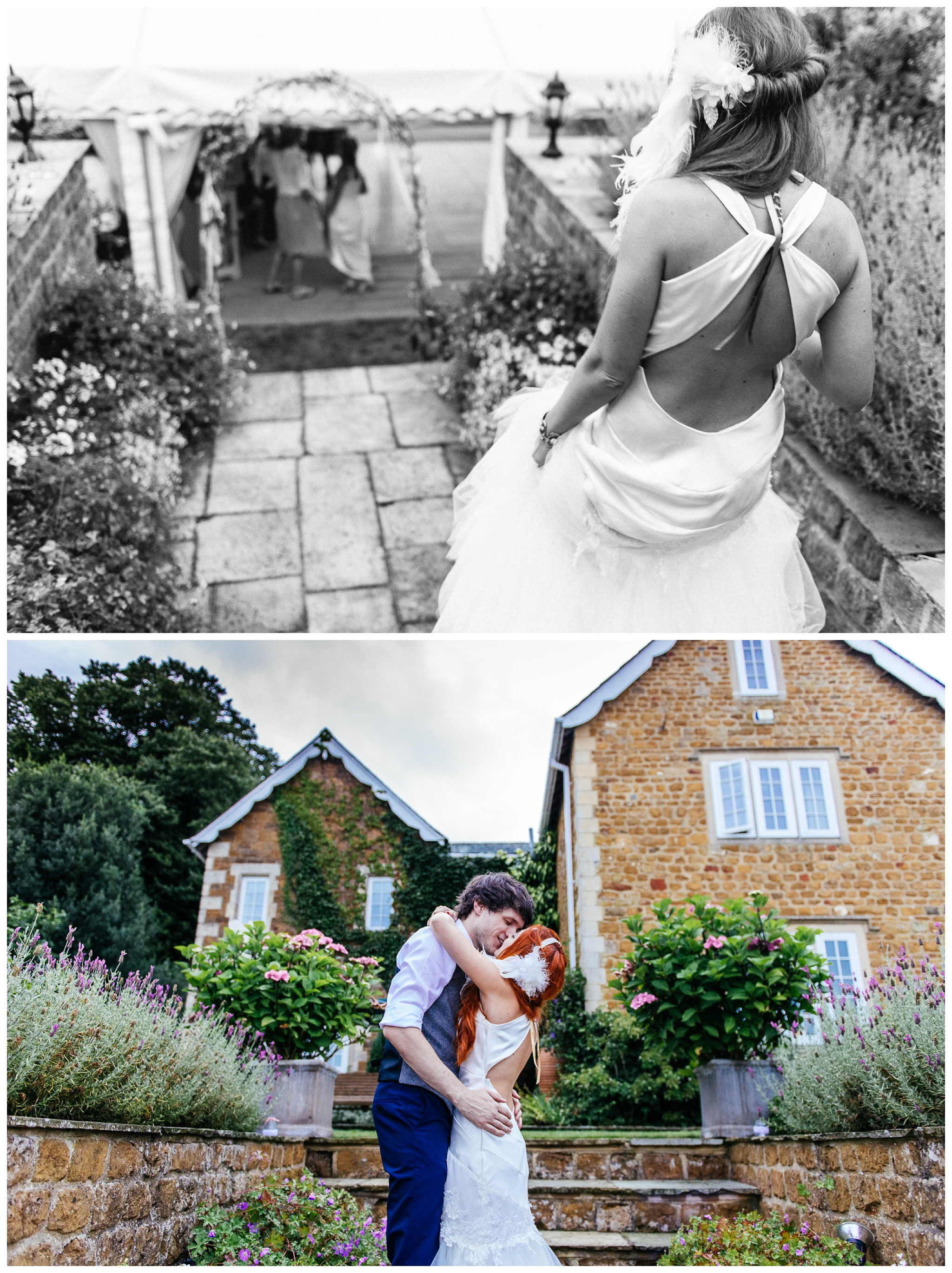 Nikki_Cooper_Photography_vintage_handmade_wedding_0088.jpg