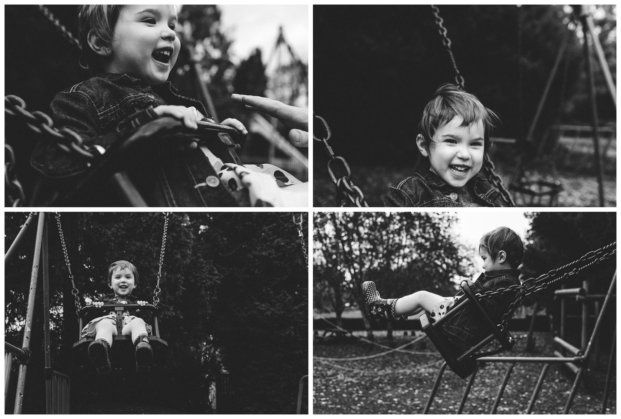 Autumn-family-portraits-birmingham-photographer_0003.jpg