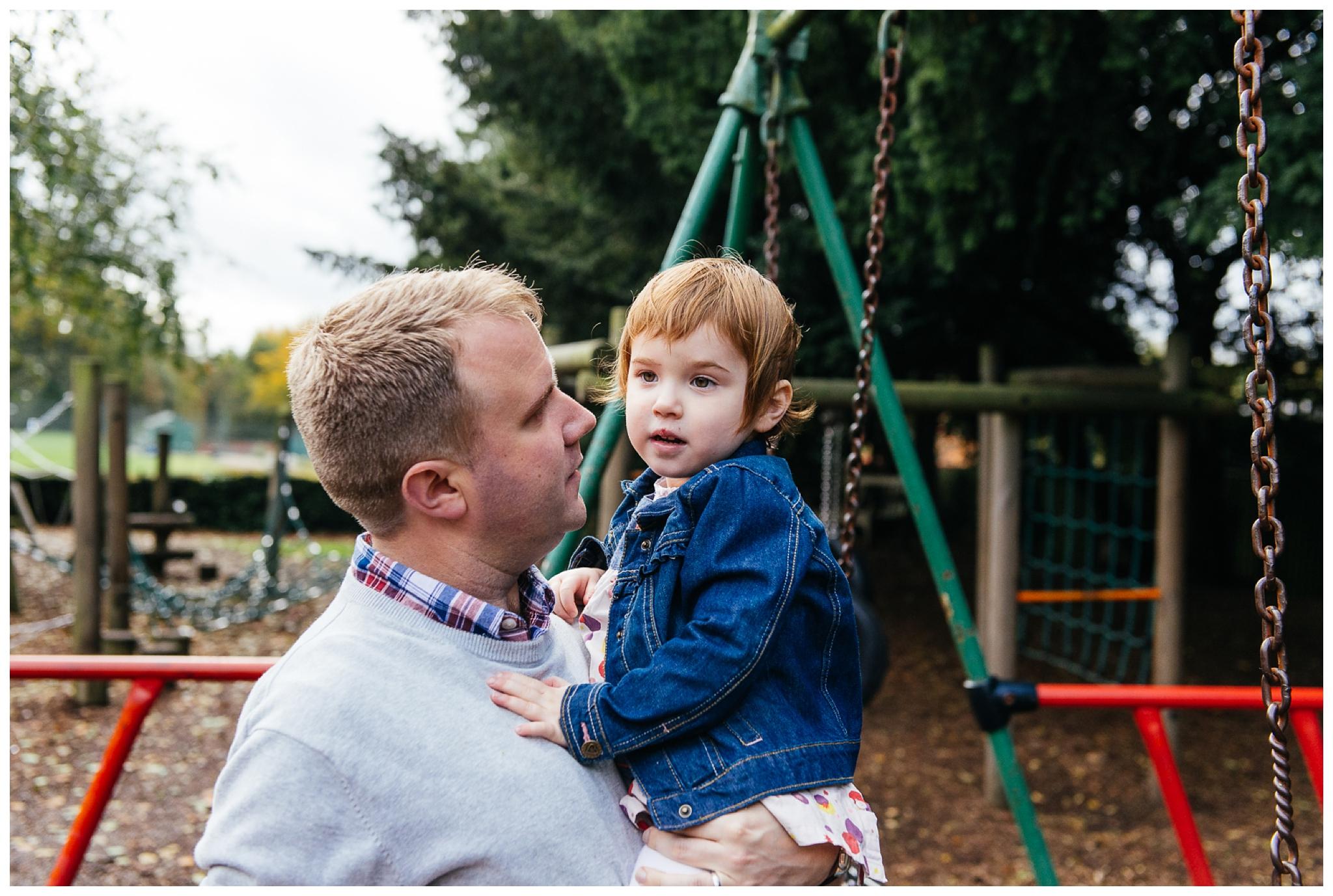 Autumn-family-portraits-birmingham-photographer_0004.jpg