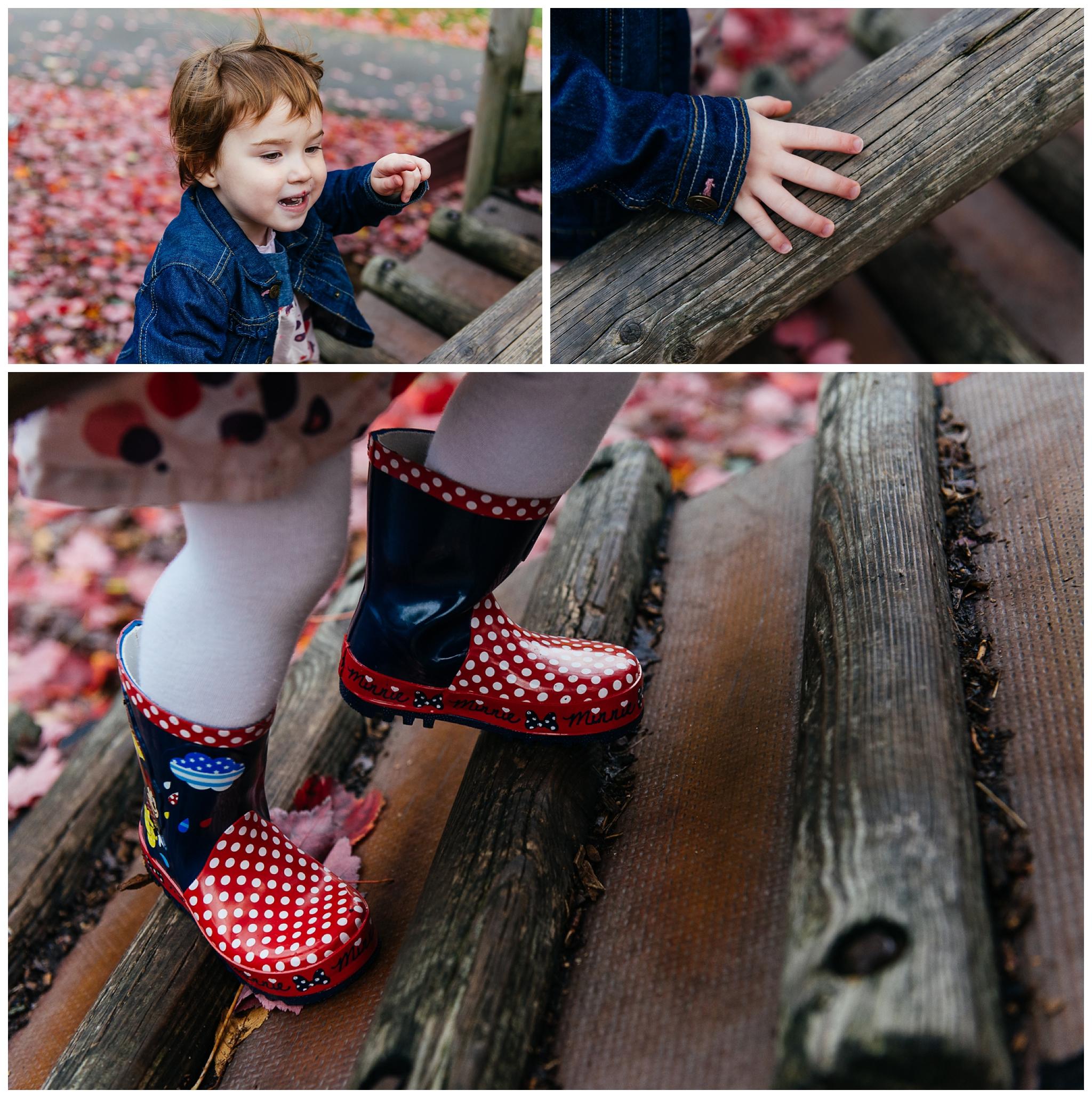 Autumn-family-portraits-birmingham-photographer_0006.jpg