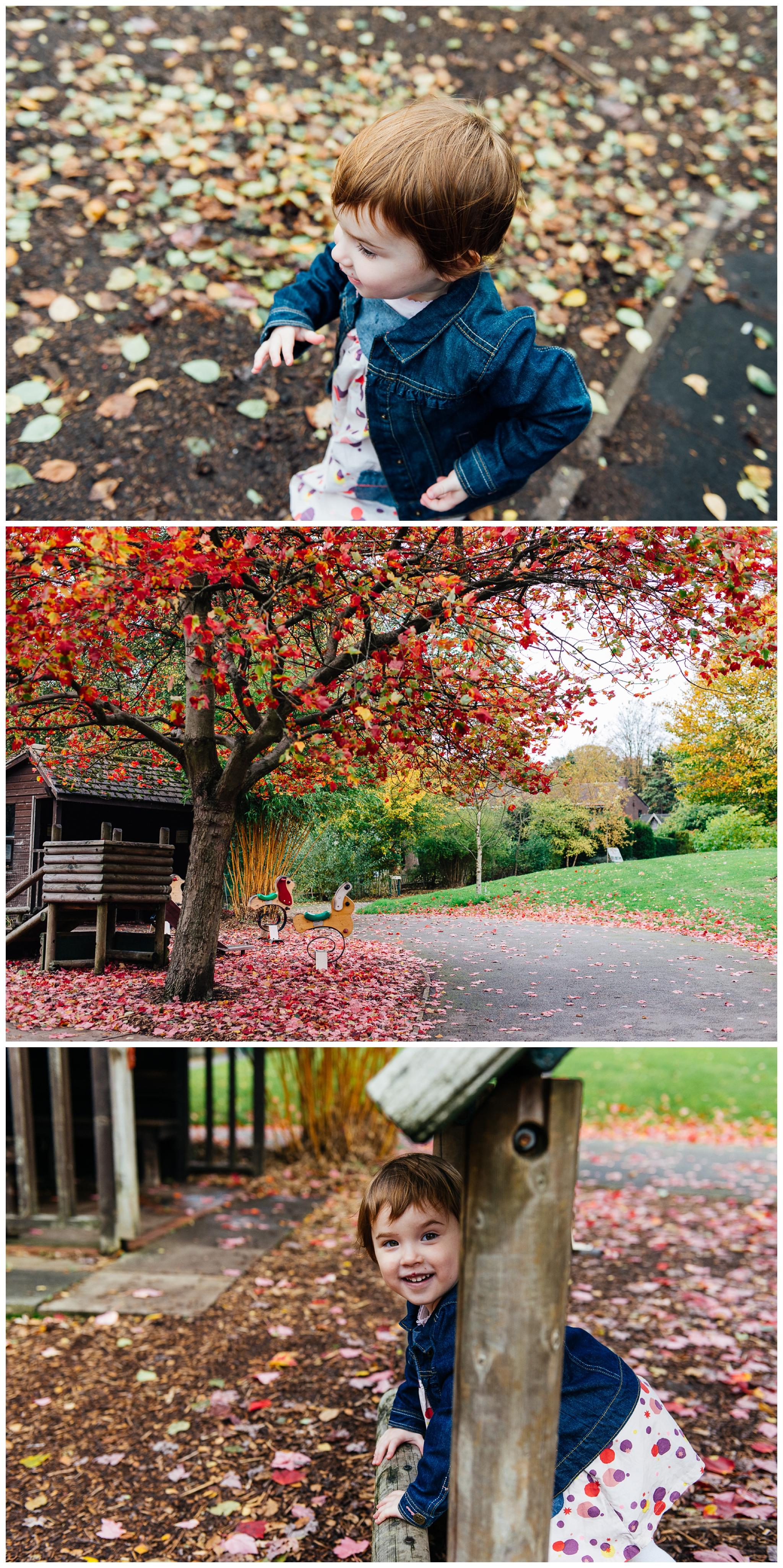 Autumn-family-portraits-birmingham-photographer_0005.jpg
