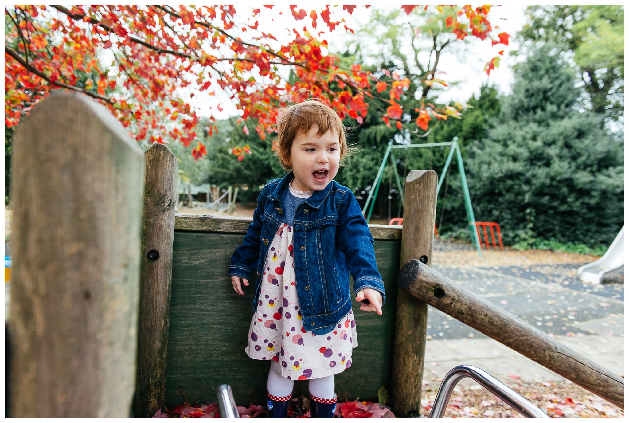 Autumn-family-portraits-birmingham-photographer_0007.jpg