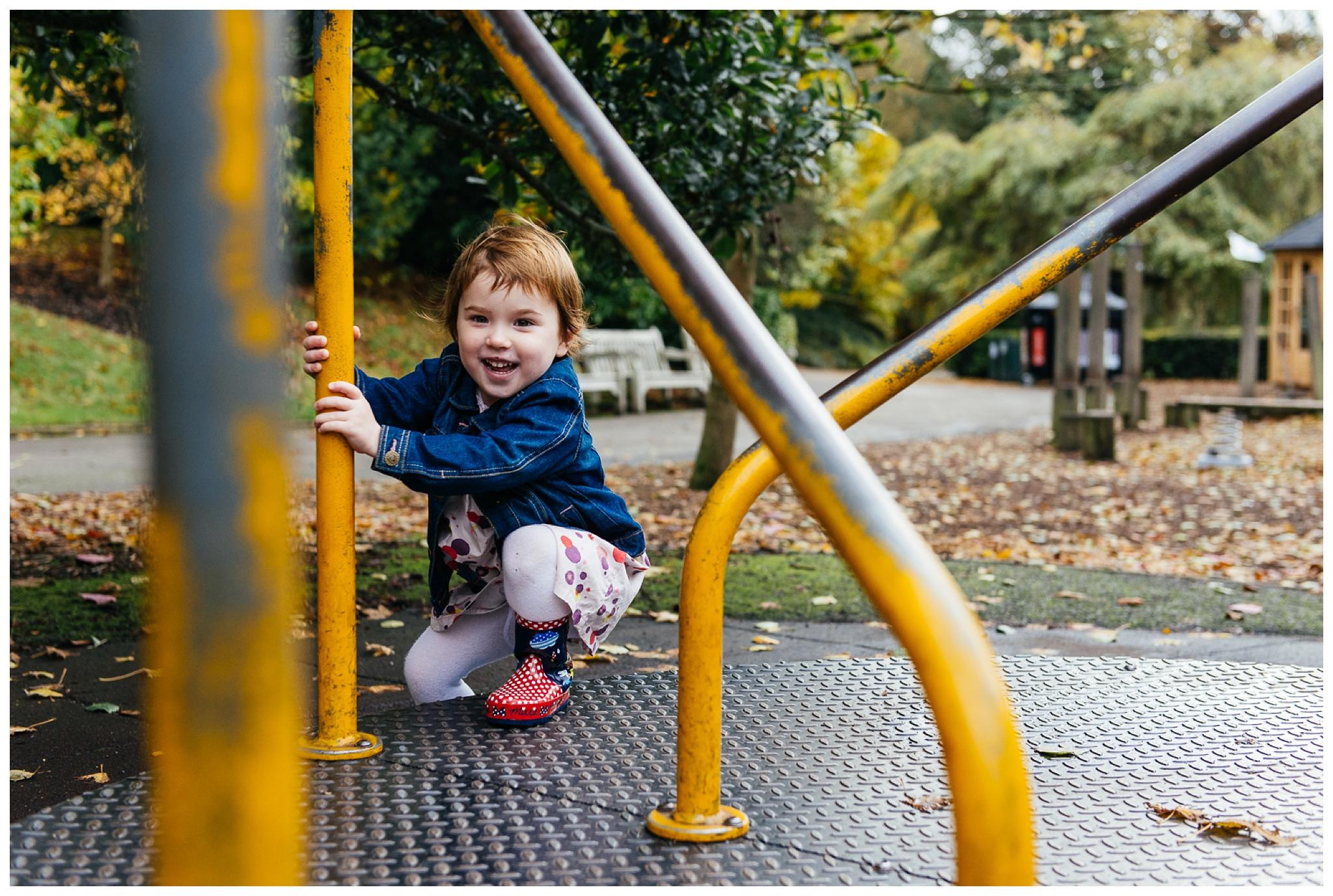 Autumn-family-portraits-birmingham-photographer_0009.jpg