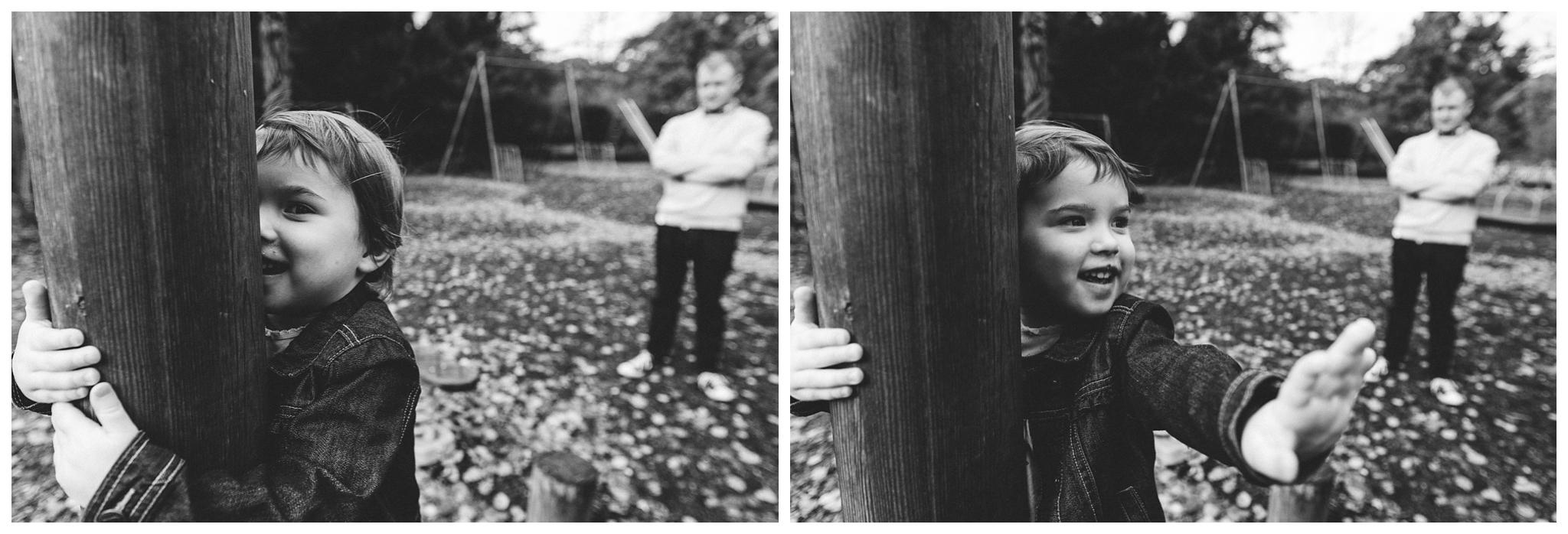 Autumn-family-portraits-birmingham-photographer_0010.jpg