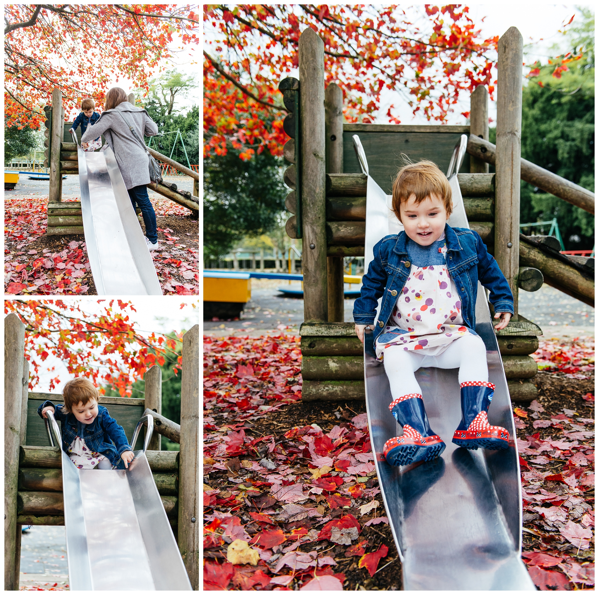 Autumn-family-portraits-birmingham-photographer_0008.jpg