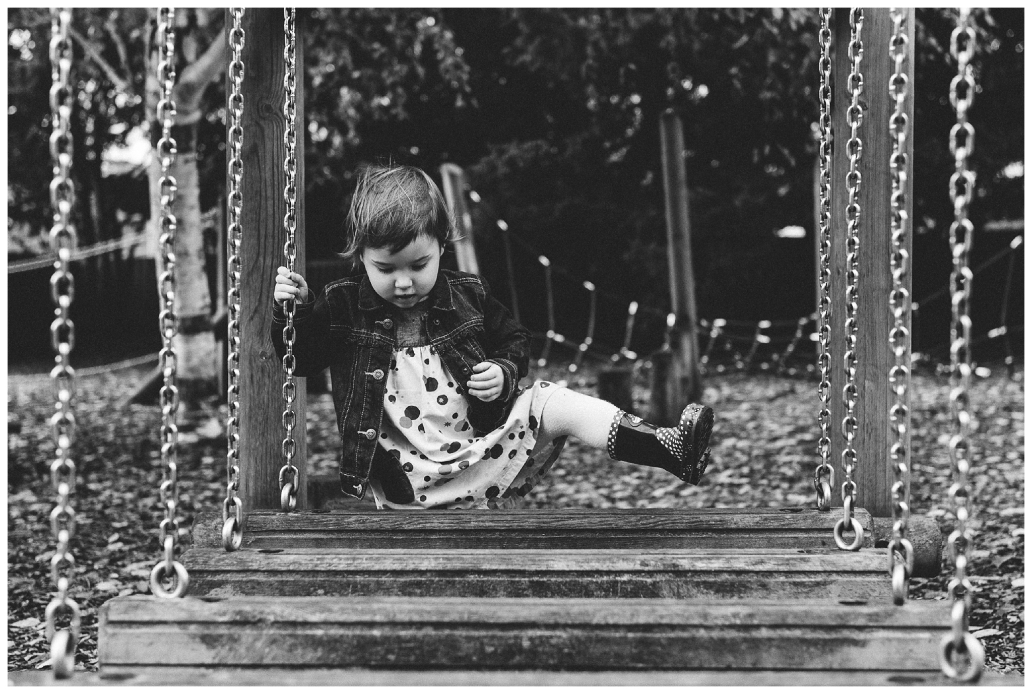 Autumn-family-portraits-birmingham-photographer_0011.jpg