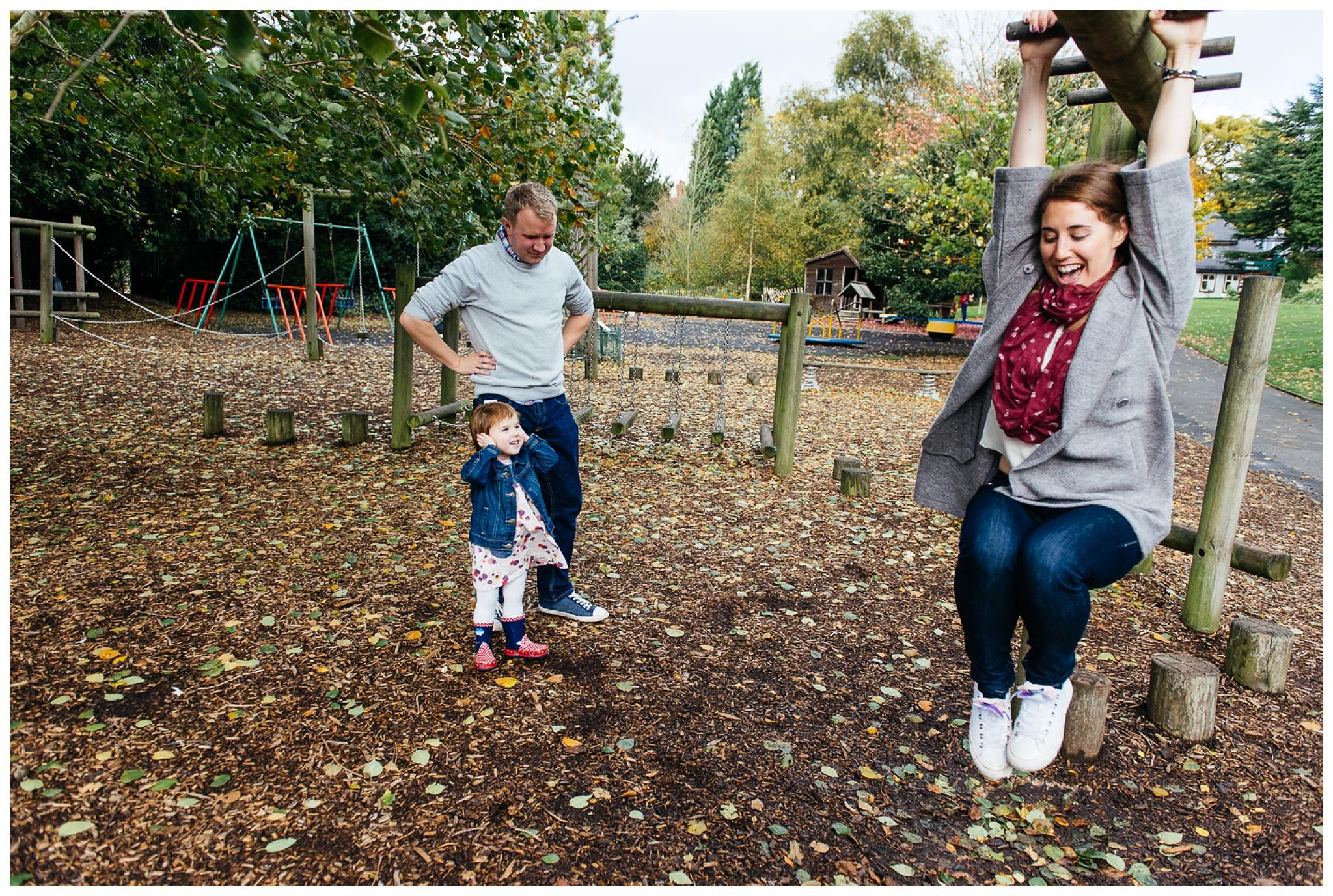 Autumn-family-portraits-birmingham-photographer_0012.jpg