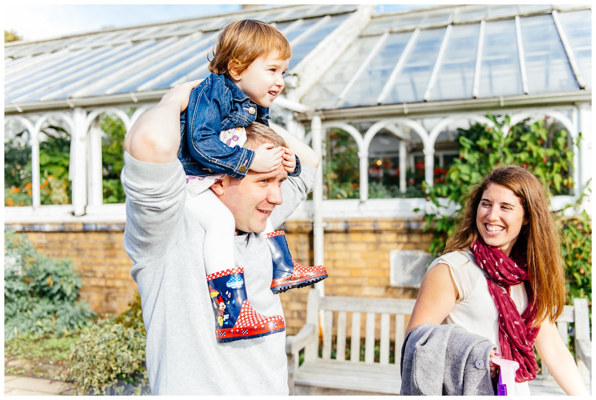Autumn-family-portraits-birmingham-photographer_0016.jpg