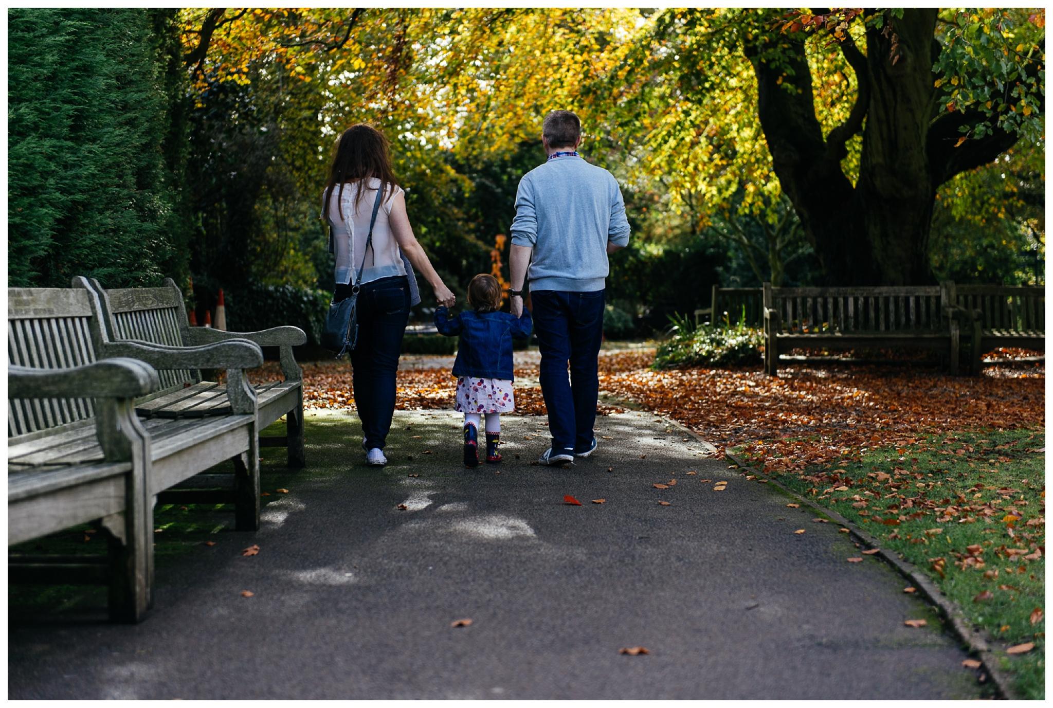 Autumn-family-portraits-birmingham-photographer_0018.jpg