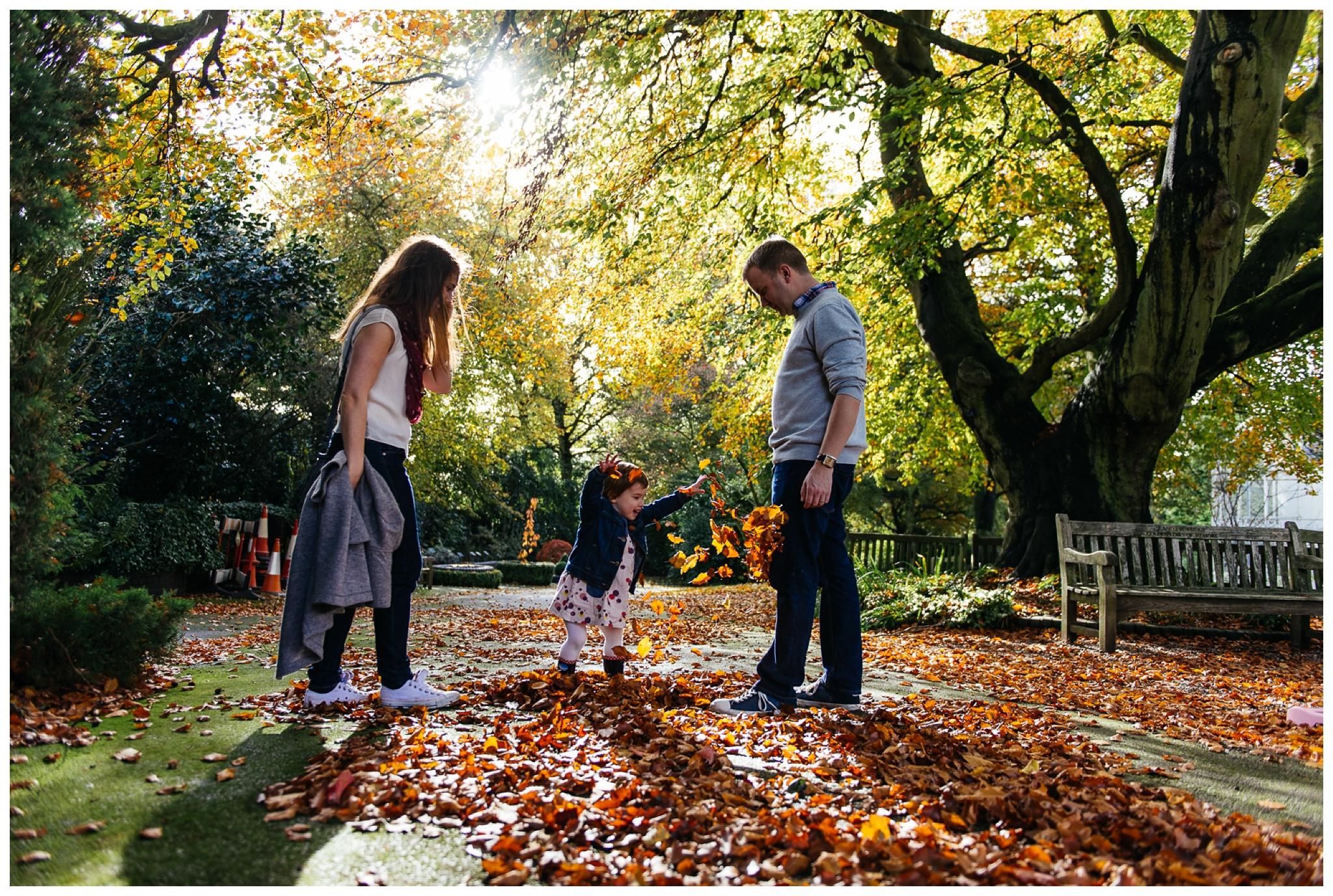 Autumn-family-portraits-birmingham-photographer_0019.jpg